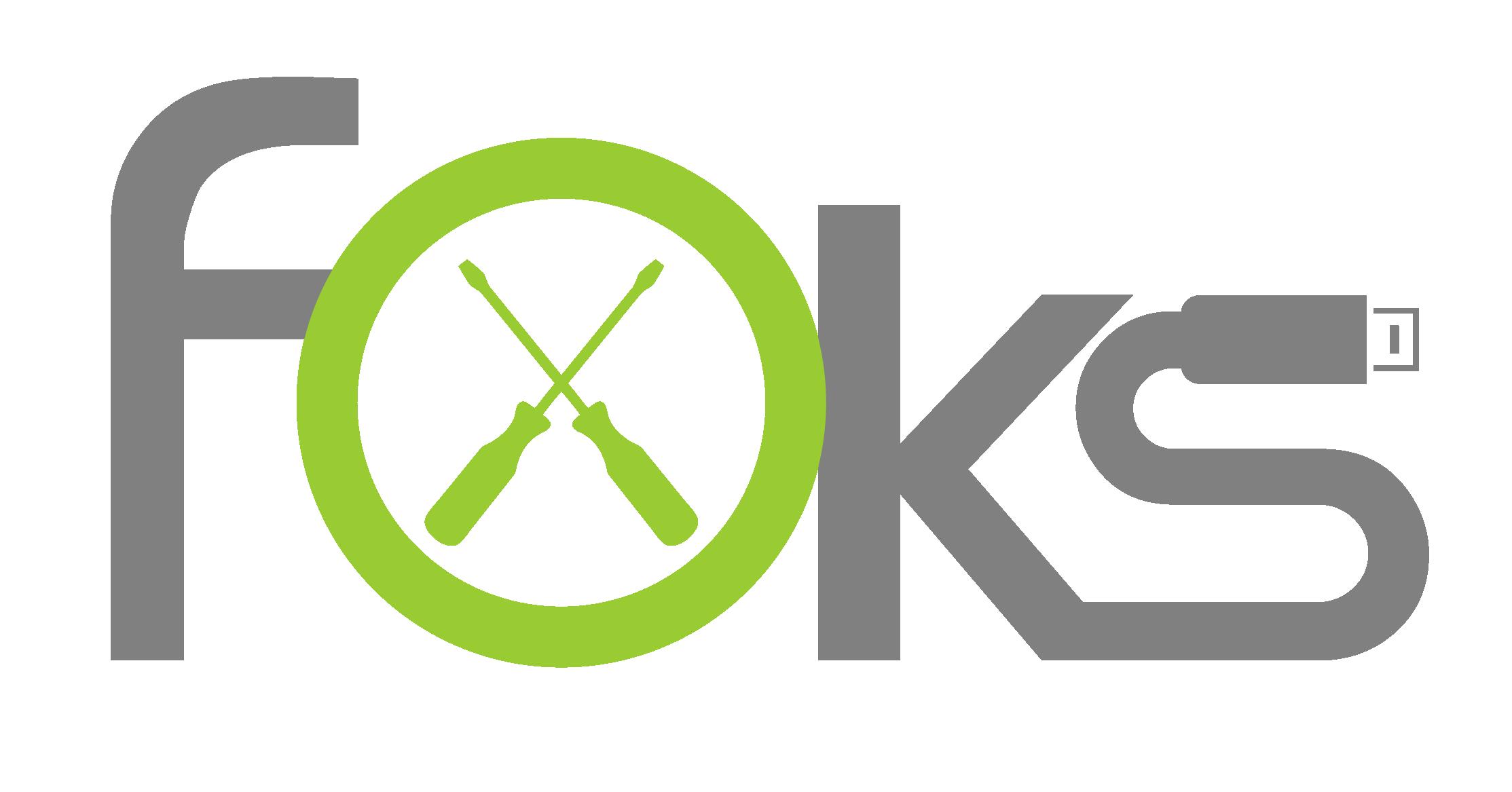 Foks.cz